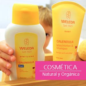 cosmetica1