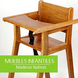 muebles1