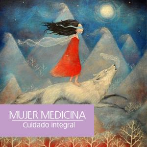 mujer_medicina