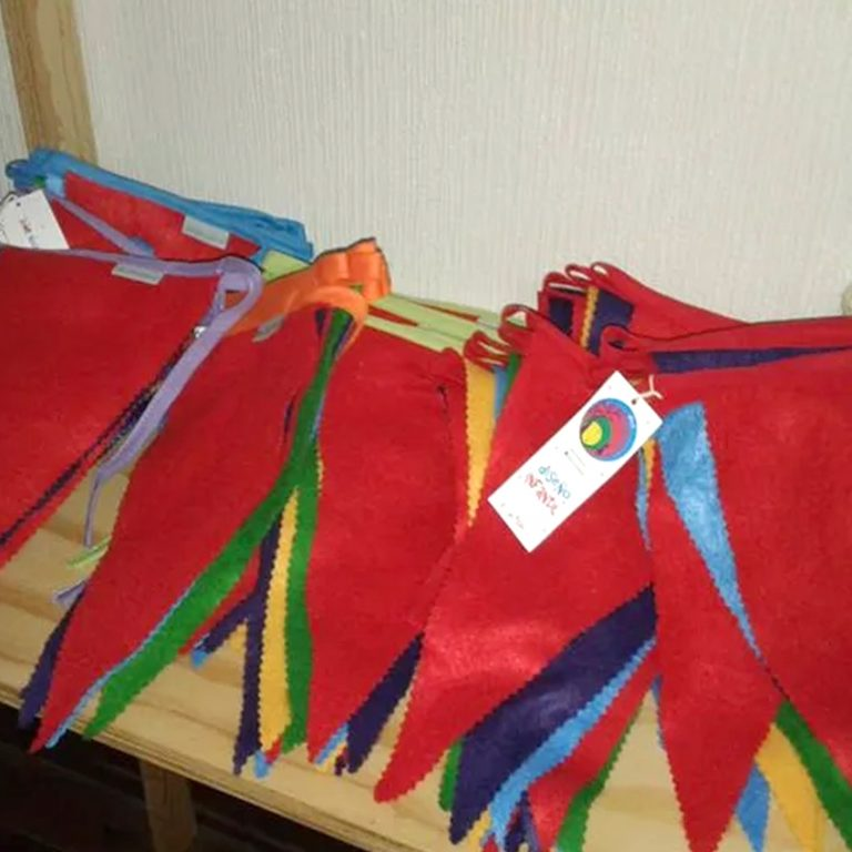 banderines2